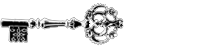 Сервис-Дверей Москва Logo